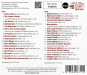 The Ultimate Guide To English Folk. 2 CDs. Bild 2