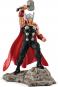 »Thor« von Marvel. Schleich Figur. Bild 2
