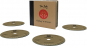 Tom Petty. Wildflowers & All The Rest (Deluxe Edition). 4 CDs. Bild 2