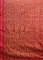 Traditional Textiles of Cambodia. Kulturelle Garne und materielles Erbe. Bild 2