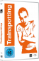 Trainspotting. DVD. Bild 2