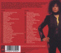 T. Rex. Children Of The Revolution - An Introduction To Marc Bolan. 2 CDs. Bild 2