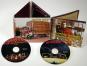 Truckers, Kickers, Cowboy Angels Vol. 4 - 1971. 2 CDs. Bild 2