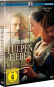 Tulpenfieber. DVD. Bild 2