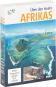 Über den Inseln Afrikas. Mauritius, Sansibar, Madagaskar, Kapverden, Sao Tomé und Principe. 5 DVDs. Bild 2