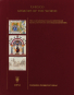 Unesco Memory of the World. Vier Faksimileblätter aus wertvollen Handschriften des Weltdokumentenerbes. Bild 2