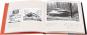 Usonia. New York. Building a Community with Frank Lloyd Wright. Bild 2
