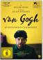 Van Gogh. An der Schwelle zur Ewigkeit. DVD. Bild 2