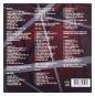 Van Halen. Eruption Live. 6 CDs. Bild 2