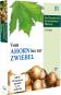 Vom Ahorn bis zur Zwiebel. 3 DVDs. Bild 2