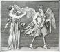 Vorsicht Lebensgefahr! Sirenen, Nixen, Meerjungfrauen in der Kunst seit der Antike. Bild 2