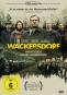 Wackersdorf. DVD. Bild 2