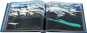 Wasserwelten. Meere, Seen und Flüsse von oben. Bild 2