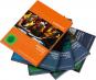 Werner Herzog Paket. 5 DVDs. Bild 2