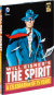 Will Eisners The Spirit. Das 75-jährige Jubiläum. Bild 2