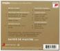 Xavier de Maistre. Brigitte Klassik zum Genießen. CD. Bild 2