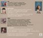 Zaz (Isabelle Geffroy). Box-Set. 5 CDs + 1 DVD. Bild 2
