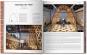 100 zeitgenössische Bauten aus Backstein. Bild 3