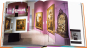 20 Jahre Kunst- und Ausstellungshalle der Bundesrepublik Deutschland - Bundeskunsthalle 1992-2012. Bild 3