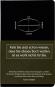 50 Erfolgsmodelle. Kleines Handbuch für strategische Entscheidungen. Bild 3