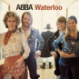 Abba. The Albums. 9 CDs. Bild 3