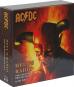 AC/DC. Hell's Radio. 6 CDs. Bild 3