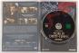 Agatha Christie Edition 4 DVDs Bild 3