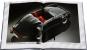 Art of Porsche. Legendäre Sportwagen. Bild 3