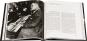 Art Tatum. Eine Biographie. Bild 3