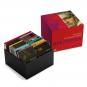Beethoven. Die neue Gesamtedition. 118 CDs, 3 Blu-ray Audio, 2 DVDs. Bild 3