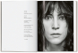 Before Easter After. Lynn Goldsmith. Patti Smith. Collector's Edition. Bild 3