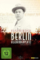 Berlin Alexanderplatz (1980) (remasterte Fassung). 6 DVDs. Bild 3