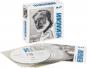 Best of Ernest Hemingway. Die große Hörspieledition. 8 CDs. Bild 3