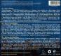 Best Of Tatort. 3 CDs. Bild 3