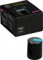 Bluetooth Lautsprecher. Bild 3