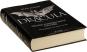 Bram Stoker. Dracula. Große kommentierte Ausgabe. Bild 3