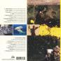 Brian Eno. Film Music 1976 - 2020. CD. Bild 3