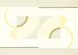 Briefpapierblock »Art Deco«. DIN A5. Bild 3