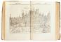 Buchmalerei der Dürerzeit. Dürer und die Mathematik. Neues aus der Dürerforschung. Bild 3