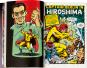 Captain Berlin. Supersammelband 1. Comic. Bild 3