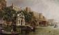 Celebrating Britain. Canaletto, Hogarth und der Patriotismus. Bild 3