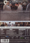 Charité Staffel 2 2 DVDs Bild 3