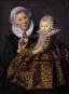 Das Goldene Zeitalter der niederländischen Malerei im 17. Jahrhundert. Prachtband im Schmuckschuber. Bild 3