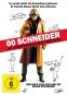 Das Helge Schneider DVD-Paket. 4 DVDs. Bild 3
