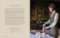 Das offizielle Downton-Abbey-Kochbuch. 125 Rezepte aus der britischen Erfolgsserie. Bild 3