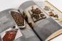 Das Schokoladenbuch. Von der Bohne bis zur Tafel. Bild 3