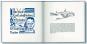 Das Werk Ernst Ludwig Kirchners. Faksimile. Limitierte und nummerierte Auflage. Bild 3