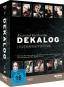 Dekalog. 6 DVDs. Bild 3