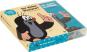Der kleine Maulwurf (Komplettbox) 9 DVDs Bild 3