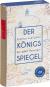 Der Königsspiegel. Fahrten und Leben der alten Norweger, aufgezeichnet im 13. Jahrhundert. Bild 3